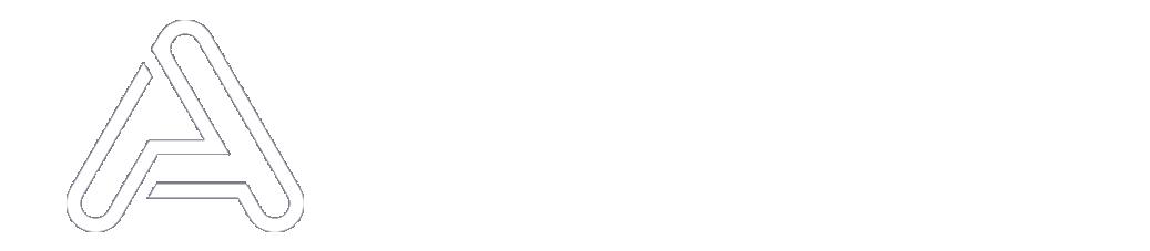 ActionTek