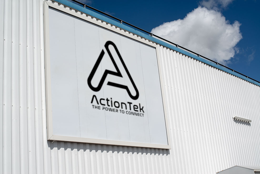 Request a Quote from ActionTek