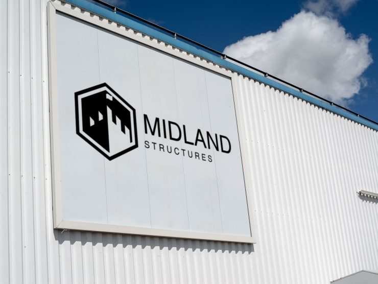 Midland Structures, Bedford