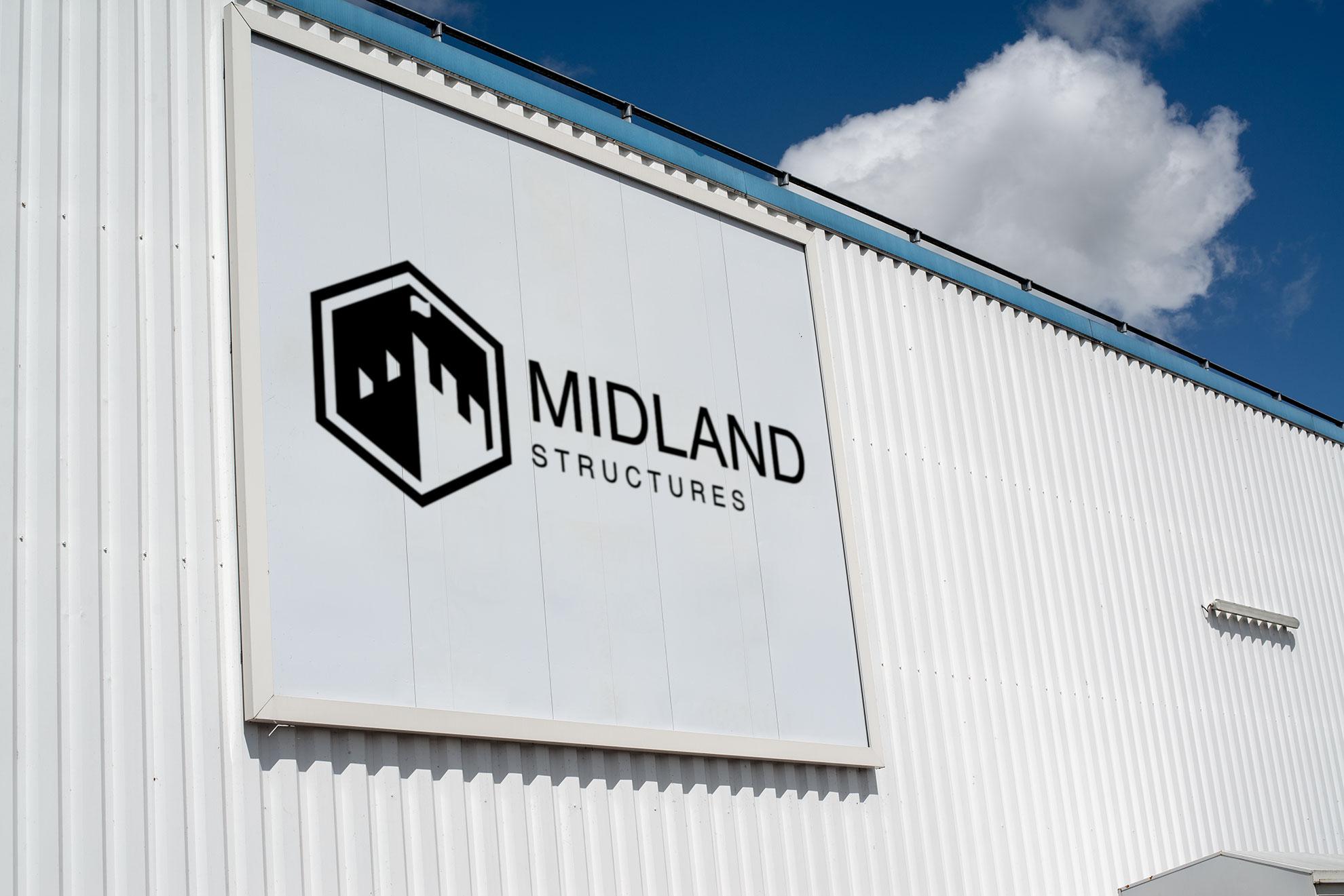 Midland Structures, Bedford