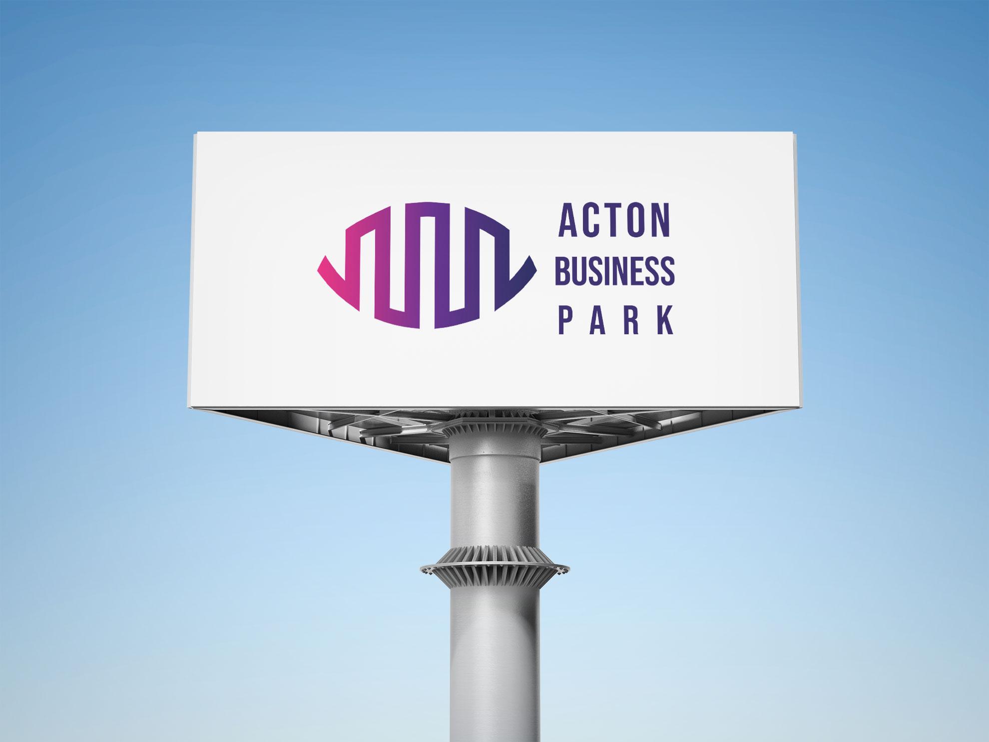 Acton Business Park, Nuneaton